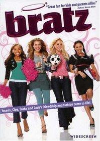 Bratz (Widescreen Edition)
