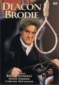 Deacon Brodie