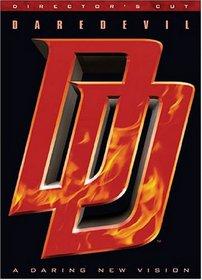 Daredevil (Director's Cut)