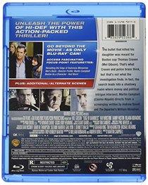 Edge of Darkness(Blu-ray)