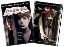 Single White Female/Single White Female 2: The Psycho