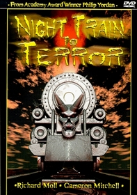 Night Train to Terror (1984)