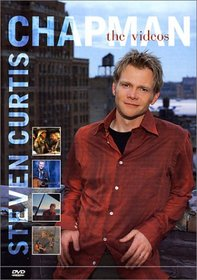 Steven Curtis Chapman - The Videos