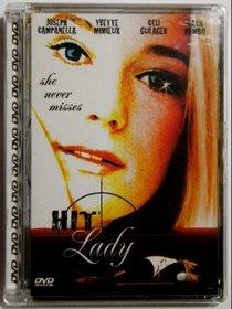 Hit Lady (Dol)
