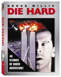 Die Hard (Collector's Edition)