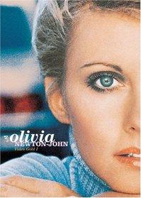 Olivia Newton-John - Video Gold 1