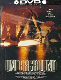 Underground (1992)