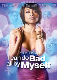 I Can Do Bad All By Myself (Widescreen Edition)
