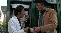 MidnightCowboy (The Criterion Collection)