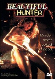 Beautiful Hunter