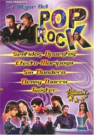 Lo Mejor del Pop Rock, Vol. 235