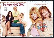 In Her Shoes/The Banger Sisters