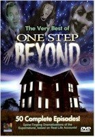 The Very Best of One Step Beyond