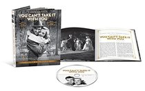 You Can't Take It with You [Blu-ray]