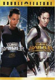Lara Croft - Tomb Raider / Lara Croft - Tomb Raider, The Cradle of Life