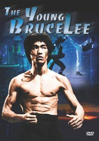 The Young Bruce Lee