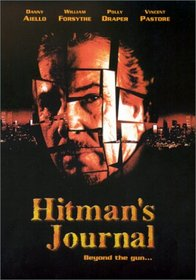 Hitman's Journal