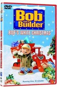 Bob the Builder - Bob's White Christmas