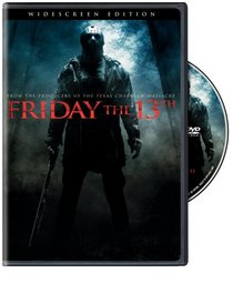 Friday the 13th (Theatrical Cut)