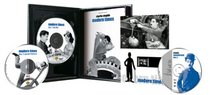 Modern Times - Chaplin Collection (Limited Edition Collector's Set)