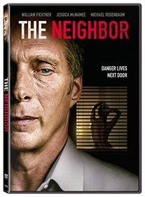 The Neighbor [DVD]