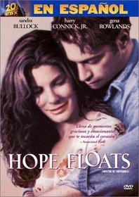 Hope Floats (En Espanol)