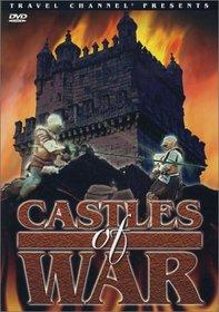 Castles of War