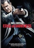 Edge of Darkness (Rental Ready)