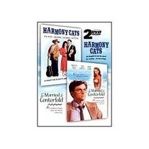 Harmony Cats/I Married a Centerfold