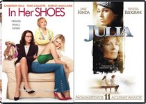 In Her Shoes/Julia