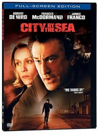 City by the Sea (Full-Screen Edition)
