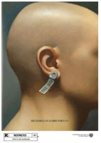 THX 1138 - The Director's Cut (Two-Disc Special Edition)