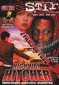 Highway Hitcher/Stir
