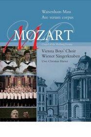 Vienna Boys Choir: Choral Works