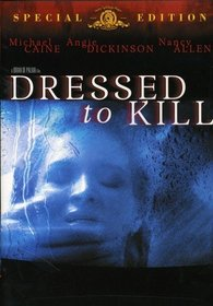 Dressed To Kill (Special Edition)