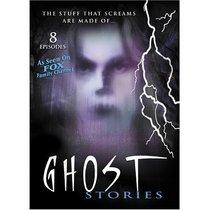 Ghost Stories, Vol. 1