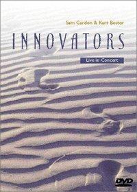 Innovators (Live in Concert)