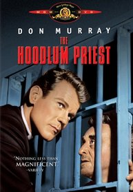 The Hoodlum Priest