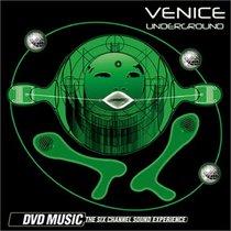 Venice Underground