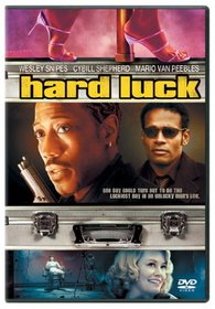 Hard Luck (Widescreen Edition)