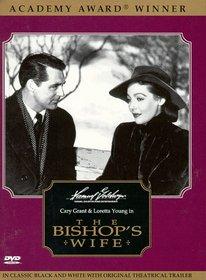 Bishop's Wife
