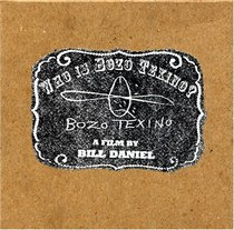 Who Is Bozo Texino? The Secret History of Hobo Graffiti