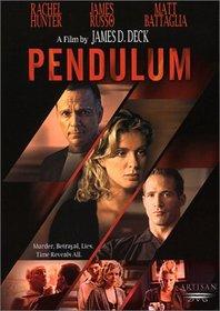 Pendulum (2001) (Sub)