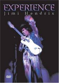 Jimi Hendrix: Experience