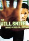 The Will Smith Video Collection