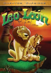 Leo León (Jetlag Productions)