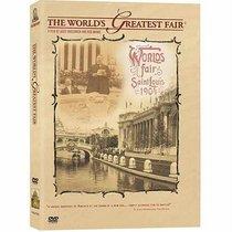 The World's Greatest Fair