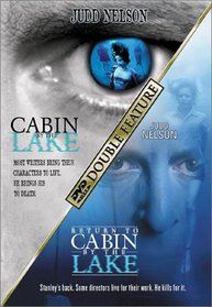Cabin by the Lake / Return to Cabin by the Lake