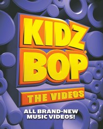 Kidz Bop - Videos