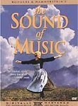 The Sound of Music (2002) DVD